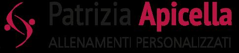 Patrizia Apicella
